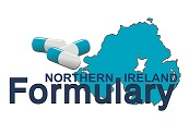 Northern Ireland Formulary